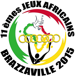 2015_All-Africa_Games