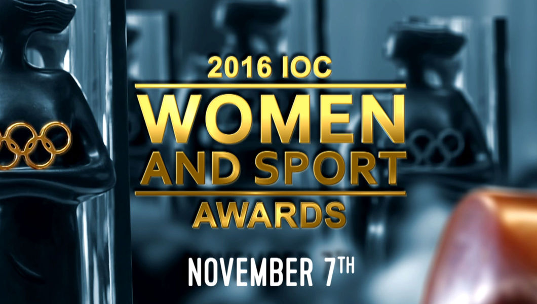 2016-10-04-Women-in-Sport-2016-thumbnail