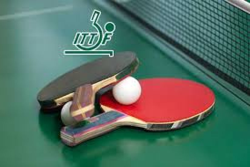 Table Tennis World Cup relocated from Dusseldorf to China