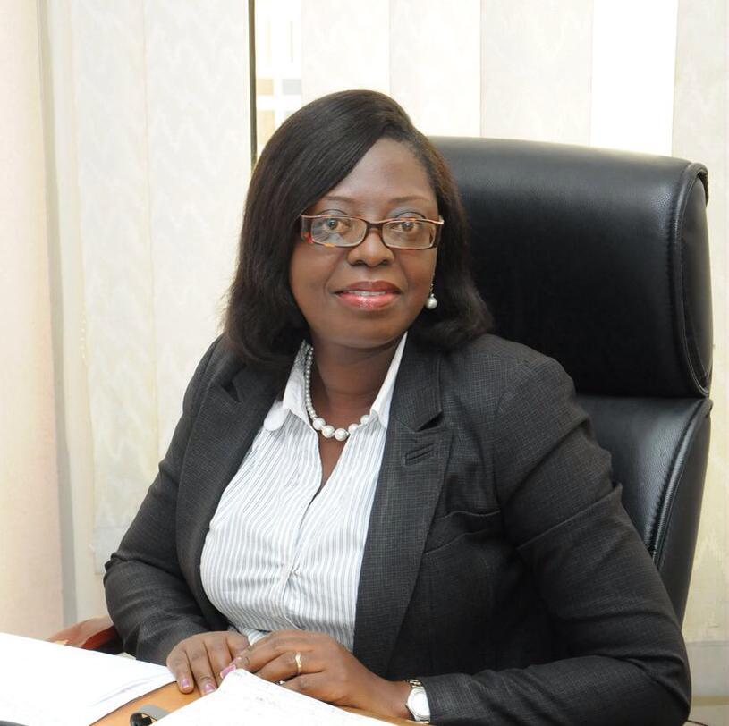 WISA Director / Special Advisor Rosemary Gaisie Congratulates Newly Appointed Executives