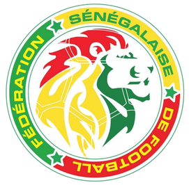 Senegalese_Football_Federation