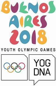 3RD SUMMER YOUTH OLYMPIC GAMES 2018 BUENOS AIRES, ARGENTINA - ACCREDITATION PROCEDURE AND INFORMATION FOR THE MEDIA