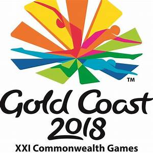 2018 Commonwealth Games: How the scandal unfolded