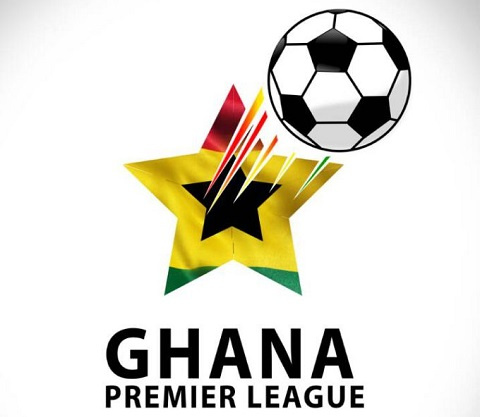 GFA Set To Bring Back Football Amid Covid-19 Pandemic