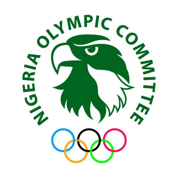 Nigeria Olympic Committee Executive Board discusses upcoming events
