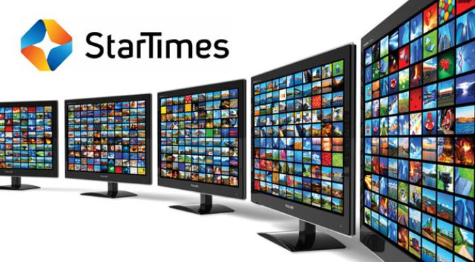 StarTimes to broadcast 45th SWAG Awards