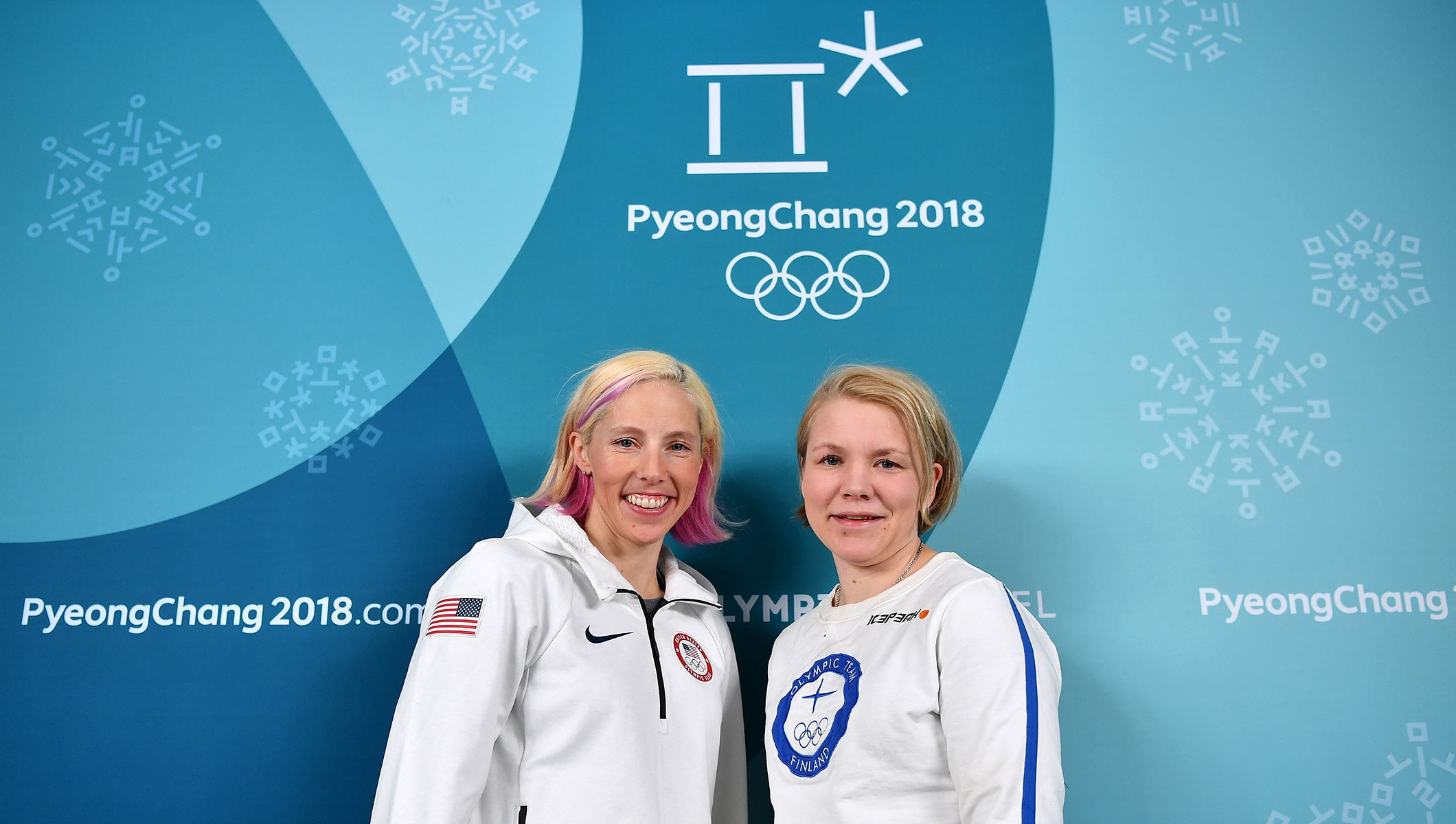 2018 winter olympics-athlete-comm-