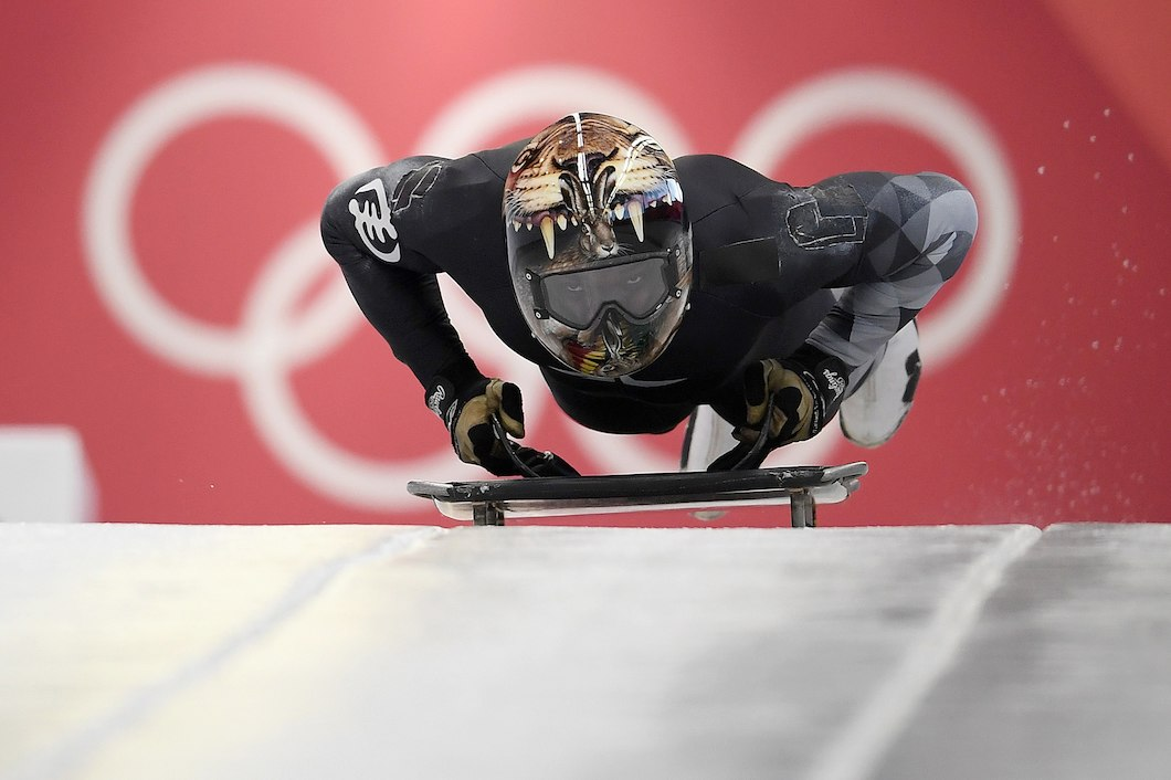 2018-winter 2Skeleton-Akwasi-Frimpong-inside-01