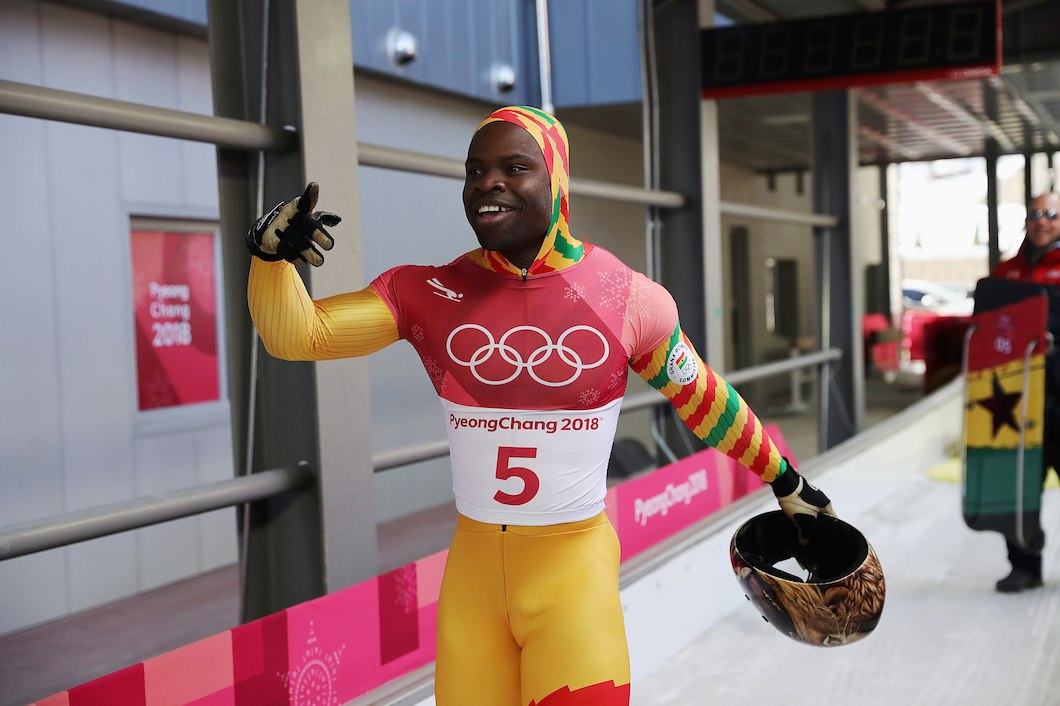 2018-winter 3Skeleton-Akwasi-Frimpong-inside-02