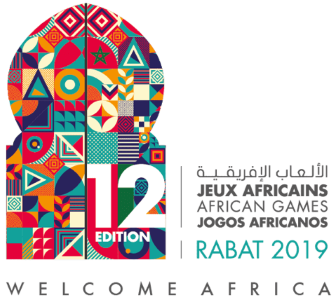 2019_African_Games