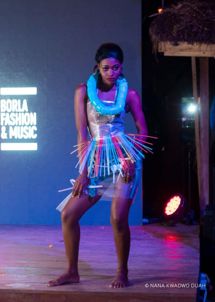 Zero Borla Fashion And Music Show Launched At Zen Garden