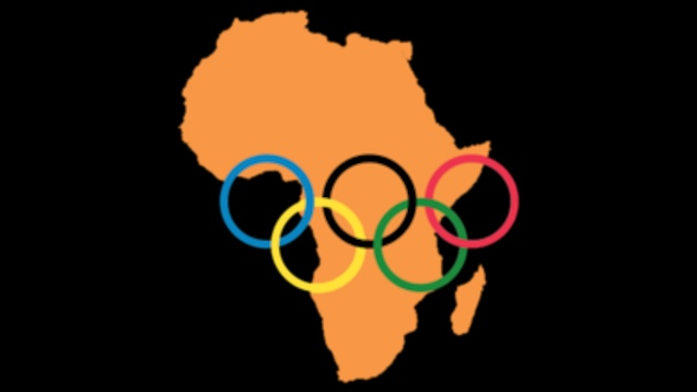 Ghana plans to bid to host the 2023 African Games (AG) - Ministry of Youth and Sports reveals