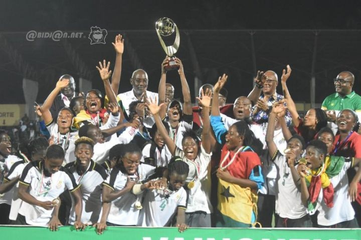 Black-Queens-of-Ghana-Wafu-Champions3