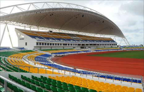 Cape-Coast-Sports-Stadium