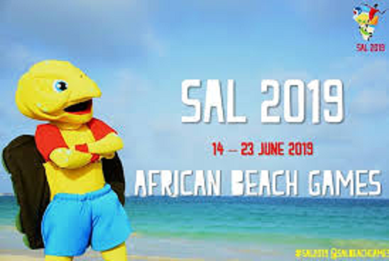 Ghana To Be At SAL 2019