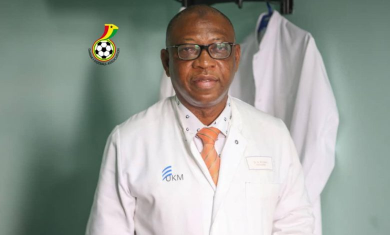 GFA Design Strict Measures For Player Safety