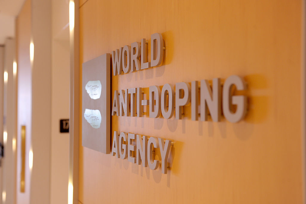 WADA vow to conduct additional targeted testing to plug gaps caused by coronavirus
