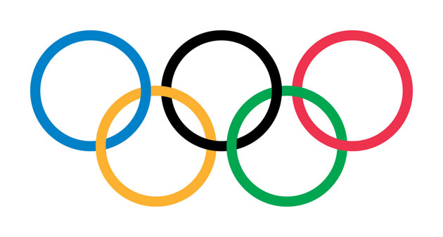 IOC approves half a billion dollars for sports & athletes