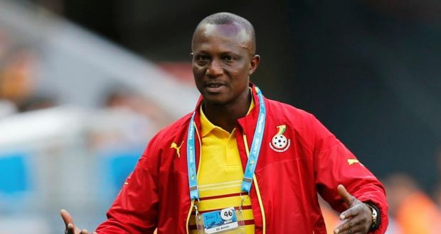 Kwesi-Appiah-bags-25000-net-salary-in-new-Black-Stars-deal