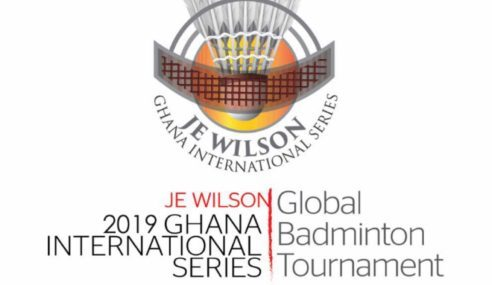 Ghana To Host International Badminton