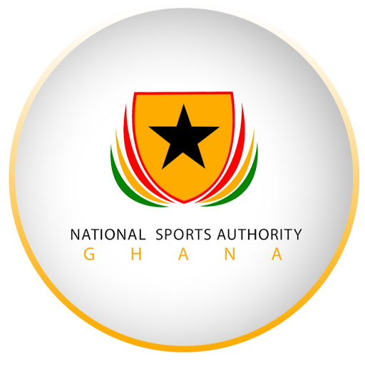 National Sports Authority Approves Non Contact Sports To Commence