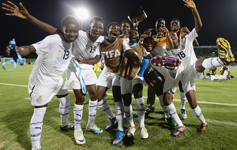 Olympic qualifiers:Queens in cruise control, Meteors crash out