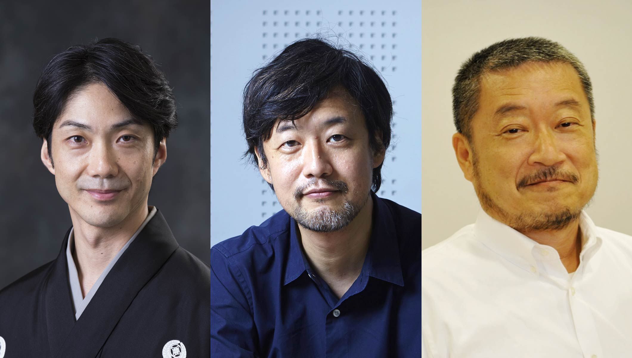Tokyo 2020 Reveals Creative Directors For Opening And Closing Ceremonies