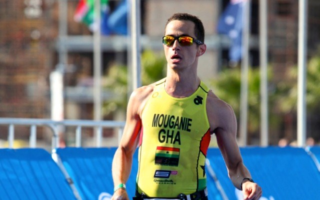 GTF to stage Ghana's first Triathlon event on 15 March