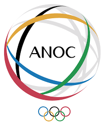 ANOC General Assembly in Seoul moved to 2021