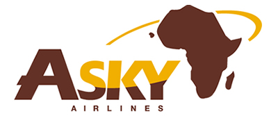 Asky Airline joins 2020 Kwahu Marathon sponsors
