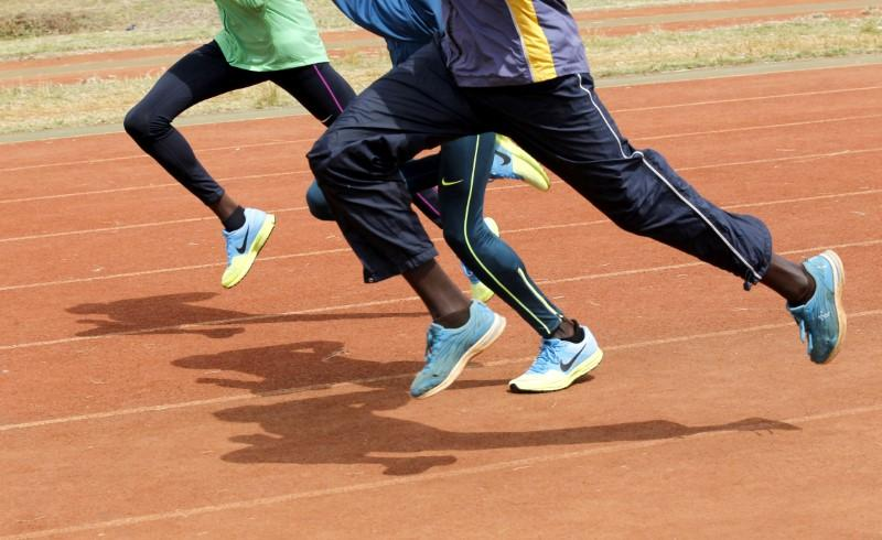 302 vulnerable athletes benefit from COVID-19 stimulus package