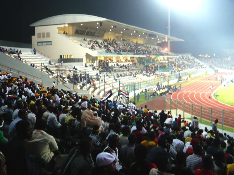 baba_yara_sports_stadium10