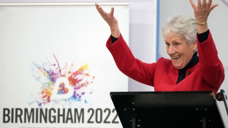 birmingham-to-host-commonwealth-games-in-2022