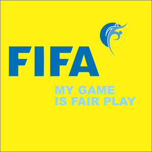 FIFA, WHO and football stakeholders draft medical considerations and risk assessment tool
