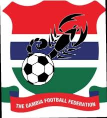 Gambia cancels season due to COVID-19