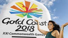 The Commonwealth Games: An integral stepping stone for growth