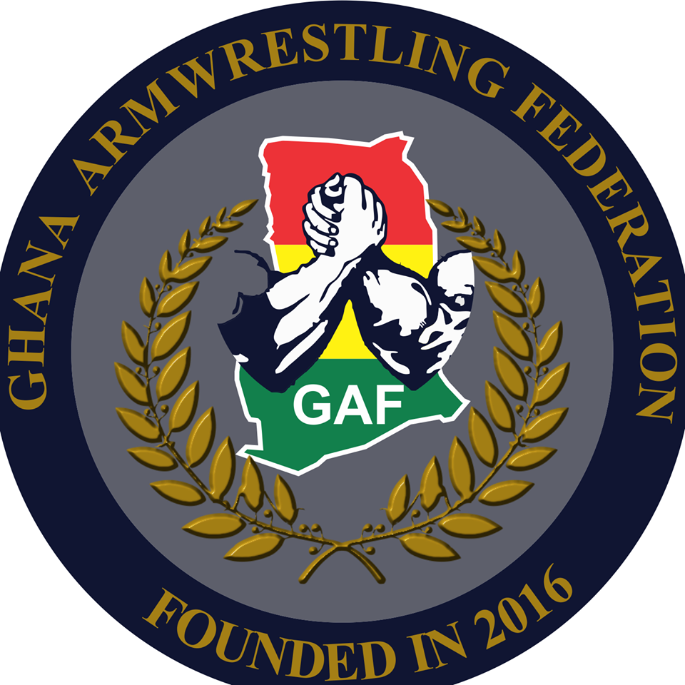 Armwrestling and Triathlon Federations Accepted into GOC