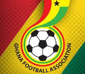 GFA Elections: List of delegates to vote on October 25