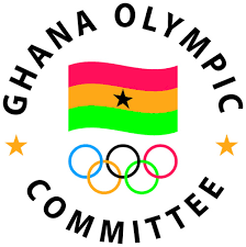 GOC Rejoinder: Government spent $750,000 on Rio 2016