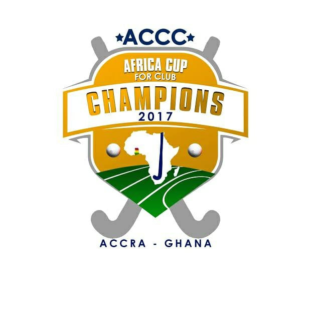 Who Wins 2018 African Hockey Clubs Championship?