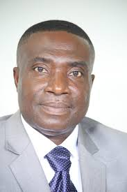 Sports will receive a share of COVID-19 stimulus package – Hon Alex Agyekum