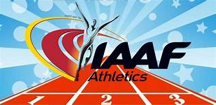 IAAF Council Makes Key Decisions in Buenos Aires