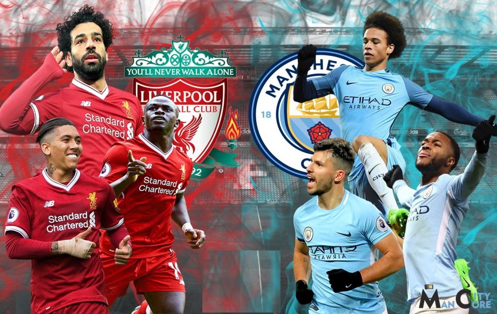 liverpool_vs_man_city_anfield_