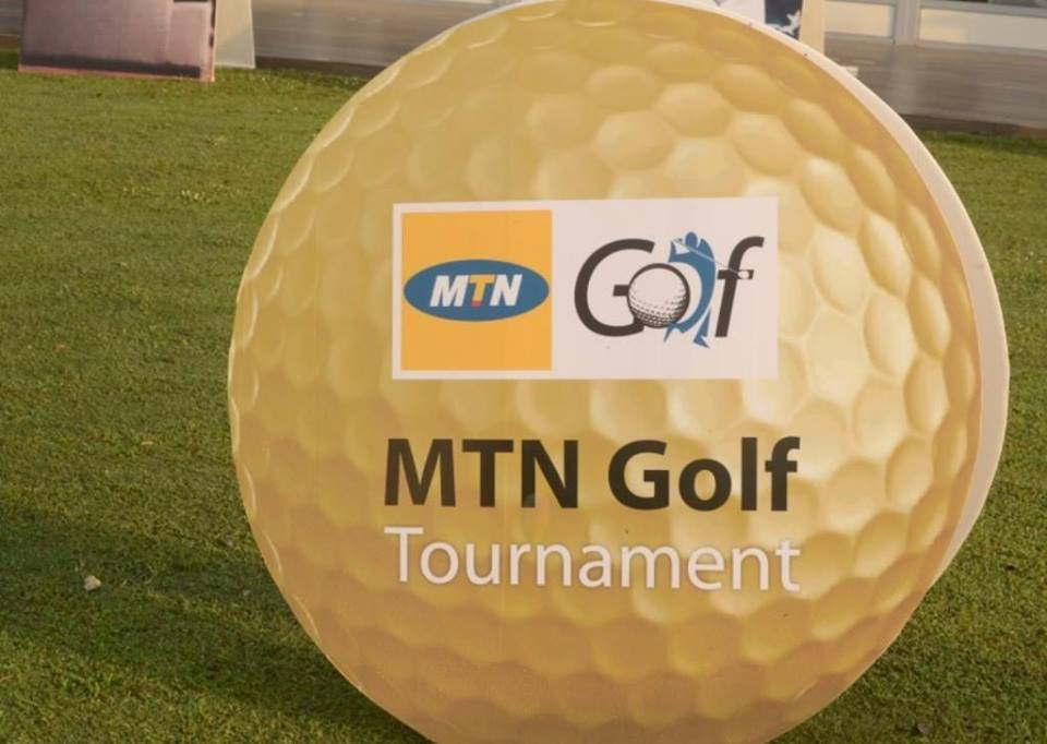 MTN 2019 Final Invitational Golf At Celebrity Golf Club On Saturday