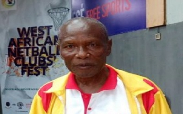 Ghana to play Nigeria in International Netball friendly