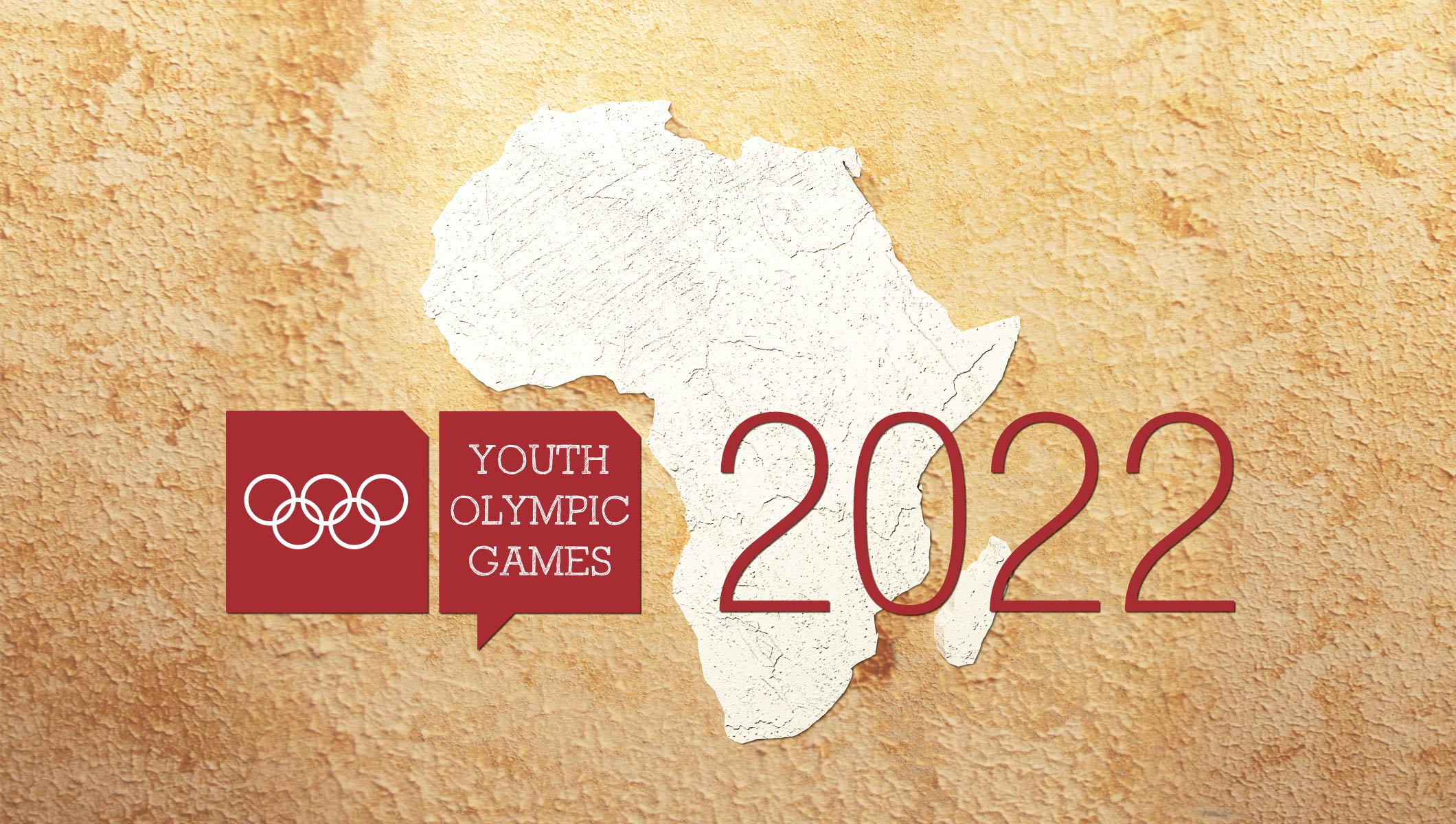 Senegal Recommended To IOC Session As Host Of Youth Olympic Games 2022