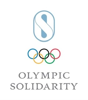 Olympic Solidarity increases funding to NOCs following Tokyo 2020 postponement