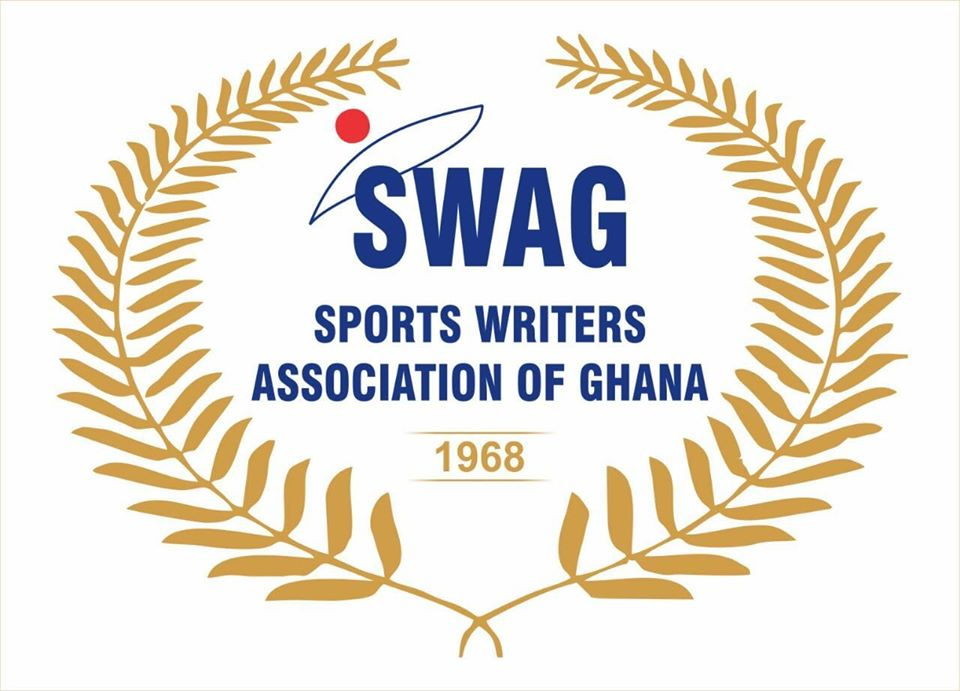 45th SWAG Awards Put On Hold