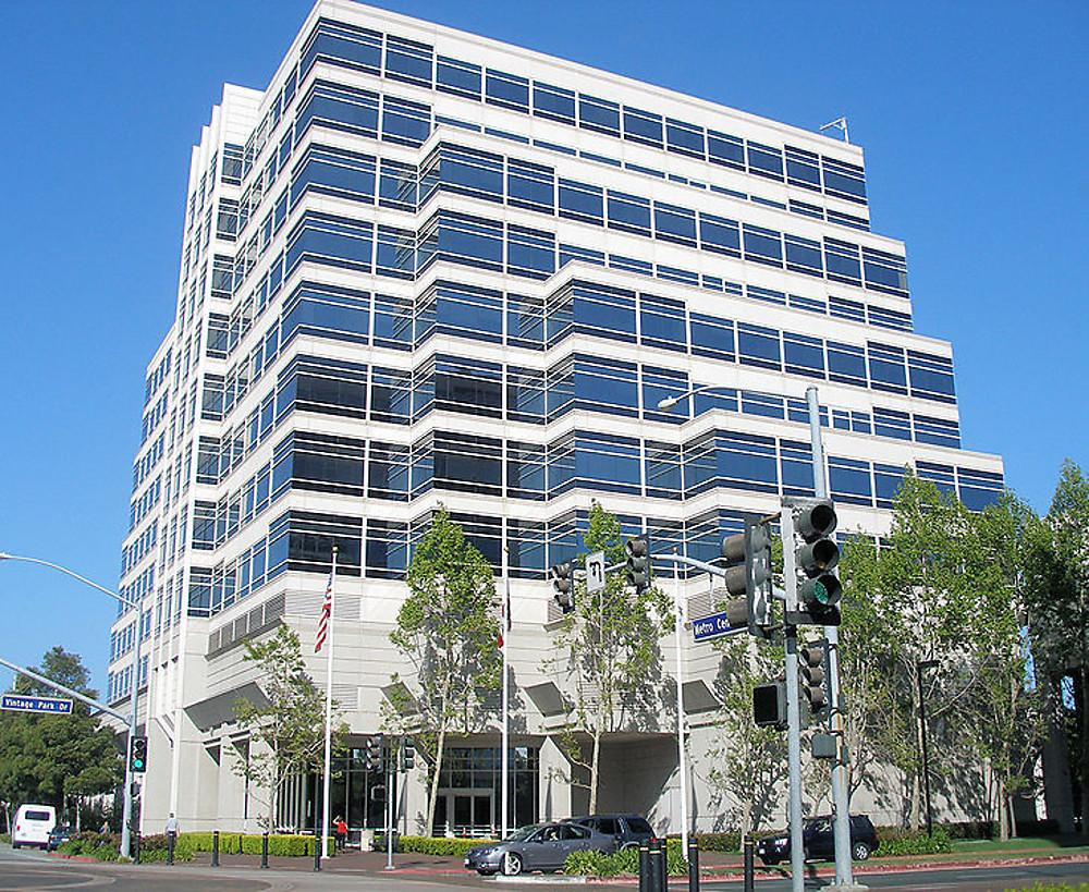 visa-offices-in-foster-city-ca-located-at-900-metro-center-boulevard