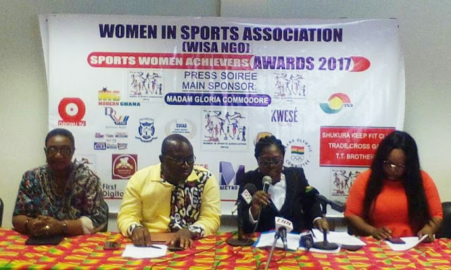 WISA NGO To Mark 3rd Anniversary With Walk And Achievers Awards On September 30